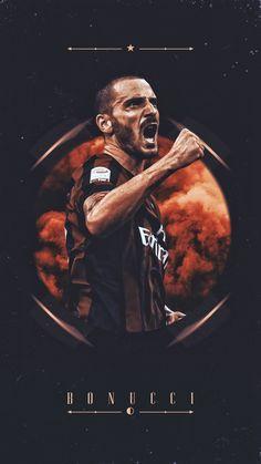 Leo Mac Club, Ac Milan, Messi, Soccer, Wallpapers, Sport, Inspiration, Design, Sports