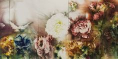 """""""Heaven Complex Painting made with Gun Powder by Cai Guo-Qiang. The whole process was filmed for BBC TV program """"Civilisations"""" Cai Guo Qiang, Complex Art, Art Et Architecture, Everything Is Illuminated, Chinese Wallpaper, Art Chinois, Hudson River School, School Painting, A Level Art"""