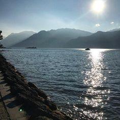 Альпийские озера прекрасны в любое время года. 🚘Частные трансферы в Альпах. Путешествуйте с нами комфортно и безопасно🚘 alpinbus.ru 🚘 alpinbus.com 🚘 Reliable transfers 🚘#путешествия#таксиваэропорт#трансферваэропорт#горы#альпы#горноеозеро#отпусквевропе#туризм#отдыхвгорах#отпусквгорах#горы#озеро#вечер#закат#променад#прогулка #alpinbus#taxi#transfers#travels#lake#mountains#alpes#trips#urlaub#bergsee#hoteltransfers#see#alps River, Mountains, Nature, Outdoor, Outdoors, Rivers, Nature Illustration, The Great Outdoors, Off Grid
