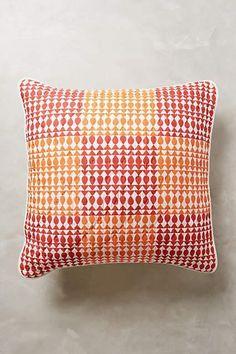 euro pillow shams menai set of 2 cotton bedding screen printed nip