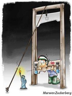 #palestine #israel #us