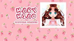 Mary Miao IL MIO CANALE: gatti, giocattoli e idee creative, Mary Miao MY CHANNEL: cats, creativity and toys *** https://www.youtube.com/channel/UCUKZWnqDvC_K3bviaSq5GWA