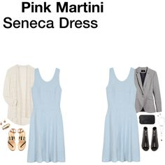Untitled #12647 by hanger731x on Polyvore featuring H&M, KG Kurt Geiger, Loeffler Randall, Forever 21, J.Crew, Topshop and EF Collection