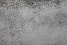 cement texture - Yahoo Image Search Results
