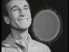 1959 Jiří Suchý - Pramínek vlasů Prams, Youtube, Sad, Voyage, Youtubers, Youtube Movies
