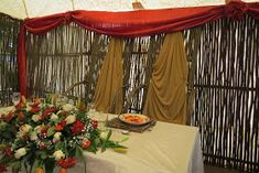 Paballo's world: Mr & Mrs Nxumalo - Traditional Wedding Traditional African Clothing, Mr Mrs, Traditional Wedding, Brides, Collections, Home Decor, Decoration Home, Room Decor, The Bride