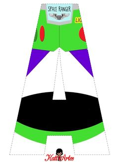 Available for viewing 15 pictures buzz lightyear letter clipart, all in different sizes. Ask other users about Buzz lightyear letter clipart. Toy Story 3, Toy Story Theme, Toy Story Birthday, Toy Story Party, Toy History, Toy Story Decorations, Jungle Decorations, Toy Story Bedroom, Festa Toy Store