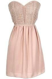 This is a dress for the park or  where you go