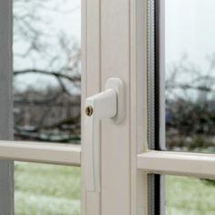 Die 17 Besten Bilder Von Fenstersicherung Als Einbruchschutz