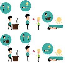 A pillanat ereje! – Tudósítás dr. Márky Ádám mindfulness-kutató előadásáról - Mindset Pszichológia Mindfulness, Kids Rugs, Home Decor, Decoration Home, Kid Friendly Rugs, Room Decor, Home Interior Design, Consciousness, Home Decoration