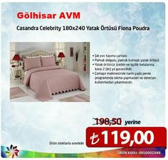 Toddler Bed, Celebrities, Furniture, Home Decor, Child Bed, Celebs, Decoration Home, Room Decor, Home Furnishings