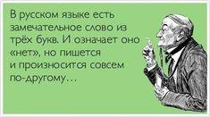 мудрость