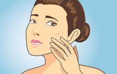 5 Signs You Need a Prescription Acne Treatment Instead of the OTC Stuff