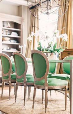 Dining Chairs | Sitting Pretty | Kismet Interiors | Online Interior Design, interior design, online interior design, kismet interiors, kismet interiors studio, kismet magic