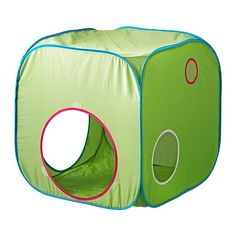 This is the little tent i told you about, @J.a. Rowlett-Malloy.  $7.99 @ IKEA.  Folds up like a car shade. Would be a fun classroom nook..