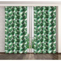 Pestré a moderné závesy sa Vám budú páčiť počas celého roka. V lete Vás uchránia pred páľavou slnka a v zime Vám nebude vidieť do izby aj keď sa skôr stmieva. Curtains, Shower, Prints, Home Decor, Insulated Curtains, Homemade Home Decor, Blinds, Rain Shower Heads, Draping