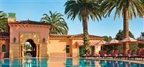 4th Night Complimentary | San Diego Luxury Hotel | Fairmont Grand Del Mar