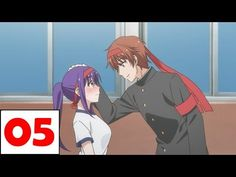 80 Anime Videos Anime Youtube Dubbed Fruits basket (2019) season 2 episode 25 english dubbed. 80 anime videos anime youtube dubbed