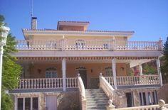 Beeindruckende Villa  Details zum #Immobilienangebot unter https://www.immobilienanzeigen24.com/spanien/comunidad-valenciana/03330-crevillente/Villa-kaufen/27045:-1413587420:0:mr2.html  #Immobilien #Immobilienportal #Crevillente #Haus #Villa #Spanien