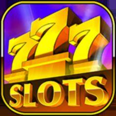 Wild Classic Slots™ Casino by Lucky Money Vegas Slot Casino Games Play Lottery, Las Vegas, Lotto Games, Vegas Slots, Win Money, Wheel Of Fortune, Casino Games, Doubledown Casino, Mini Games