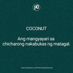 What's April exactly why is it a laugh, just how long has it been? Hugot Lines Tagalog Funny, Tagalog Quotes Funny, Tagalog Quotes Hugot Funny, Tagalog Words, Pinoy Quotes, Jokes Quotes, Memes Pinoy, Filipino Quotes, Filipino Funny