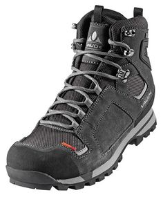 b908b3bf8228 145 Best Men   Women Hiking Boots for Camping Out. Get our woods on ...