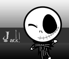 12 best Nightmare before Christmas&#39-s Jack Skellington images on ...
