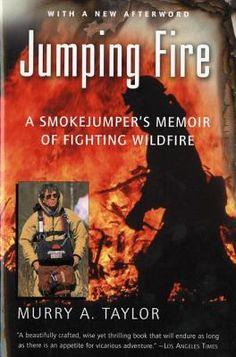 Amazon.com: Smoke Jumper: Brooke Burns, Rick Ravanello, John ...