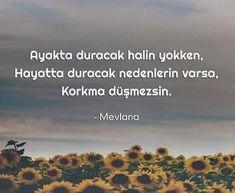 Özlü Sözler güzel sözler - Arzu Ayhan - #Arzu #Ayhan #Güzel #özlü #Sözler Poem Quotes, Poems, Meaningful Words, Tumblr Girls, Motto, Reiki, Karma, Wise Words, Positive Quotes