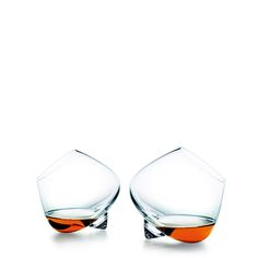 Normann Copenhagen Cognac Schwenker 2er Set