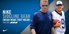 A tip when getting Dallas Cowboys shirts online is to compare different websites. This is important if you're shopping for Dallas Cowboys t shirts on a budget and would like to buy a Dallas Cowboys shirt that won't cost a lot of money.