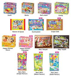 Popin Cookin at $7.50!   Pm if int ! #clementcanopyprice, #clementcanopycondo, #clenmentcanopylocation, #Clementcanopyshowflat