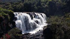 Cachoeira Véu das Noivas (Poços de Caldas) - O que saber antes de ir - TripAdvisor