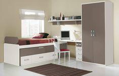 (Dormitorio Juvenil 105-83)E-105amp.jpg (1200×770)