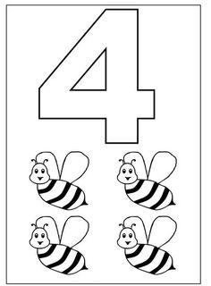 free preschool and kindergarten coloring pages kindergarten worksheets coloring worksheets maths 1 10 preschool free coloring kindergarten pages and Coloring Worksheets For Kindergarten, Preschool Number Worksheets, Kindergarten Colors, Preschool Coloring Pages, Shape Tracing Worksheets, Preschool Colors, Numbers Preschool, Free Preschool, Preschool Printables