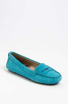 Oh yes....this is a must....,Sam Edelman 'Jones' Flat available at #Nordstrom