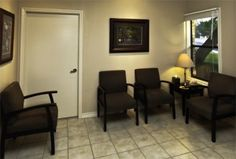 Austin acupuncture clinic my acupuncture office for The family room acupuncture