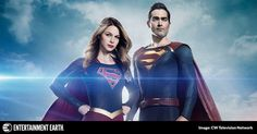 """Shares This article contains spoilers for Gotham, Supergirl, The Flash, Arrow, andLegends of Tomorrow Gotham Season 3, Episode 4""""New Day Rising"""" """"We're all mad here"""" may be a line from Lewis Carroll, but it could easily be the quote on the welcome sign to Gotham City. Whether it meanscrazy or just plain angry, it sums […]"""