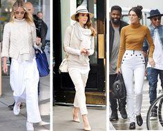 Vijftien witte broeken om de zomer in te zetten - Het Nieuwsblad: http://www.nieuwsblad.be/cnt/dmf20160414_02237071?_section=62420318