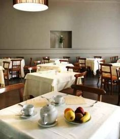 Hotel Castello di Santa Vittoria - Langhe Hotels