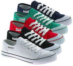 http://www.ebay.co.uk/itm/Ladies-Womens-Girls-Lace-Up-DUNLOP-Canvas-Trainers-Plimsolls-Pumps-Shoes-Size-/350798848442?pt=UK_Women_s_Shoes&var=&hash=item51ad3da1ba