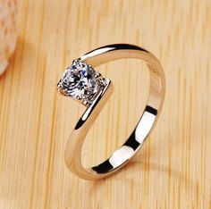 Diamond Engagement Checkerboard Citrine Available – Fine Rings Unique Diamond Rings, Diamond Jewelry, Jewelry Rings, Jewelry Accessories, Jewelry Design, Jewellery, Fashion Jewelry, Women Jewelry, Ladies Jewelry