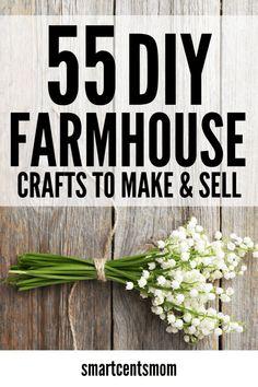 Cute Diy Crafts, Rustic Crafts, Decor Crafts, Kids Crafts, Simple Crafts, Wooden Crafts, Kids Diy, Handmade Crafts, Diy Crafts Home