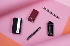 10 Best Vape Pens for Days images in 2016 | Vaporizer pen, Smoke, Vaping