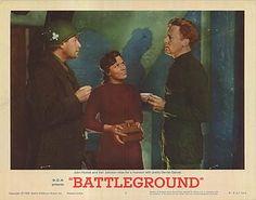 battleground movie posters - Google Search