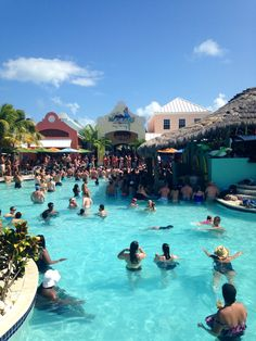 How Much Are Drinks At Margaritaville Grand Turk