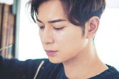 画像 You Are My Soul, Types Of Guys, Asian Celebrities, Beautiful Men, Actors, Drama, Naver, Hearts, Random
