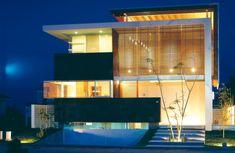 19 modelos de Plantas de casas modernas                                                                                                                                                     Mais