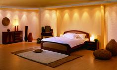 Demko's Flora Range is made of solid hardwood and the finest Italian leather. Italian Leather, Hardwood, Flora, Range, Sleep, Elegant, Bedroom, Furniture, Design