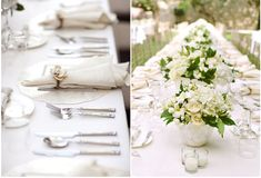 Photography by Aaron Delesie    Planning/Design by Lisa Vorce          Flowers by Mindy Ric